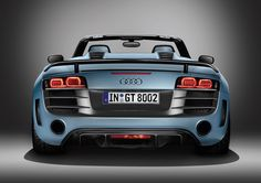 279 best hot wheels audi r8 images cool cars motorcycles nice cars rh pinterest com