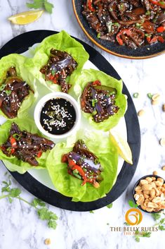 For all Eggplant lovers, 🍆🍚 I got an easy peasy awesome recipe for you! Instant pot Sweet and Spicy Eggplant stir fry aka delicious Meatless Monday recipe that is healthy, quick, and full of flavors! This sweet Eggplant Stir Fry, Spicy Eggplant, Stir Fry Lettuce, Lettuce Wraps, Easy Lunches For Kids, Sweet And Spicy Sauce, Lettuce Wrap Recipes, Asian Recipes, Ethnic Recipes