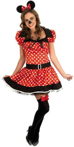 e9194e7f0b6 20 Best Fancy Dress Ideas images
