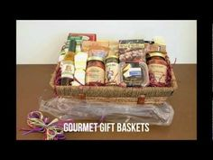 "This basket had a significant amount of wheat-based pasta products. Perhaps the most unique and exciting item was the aged Parmesan crisps - ""the crisp made entirely of cheese"" from Kitchen table Bakers. The bruschetta and pasta sauce had a good flavor too. Although the basket had all manner of exciting sounding items like Artisan Mushroom Risotto and Roasted Corn Polenta, they all required at least an hour of preparation and additional ingredients that you likely don't have lying around."