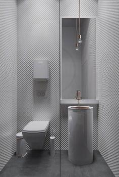 1520 best toilet design images in 2019 bathroom bathroom ideas rh pinterest com