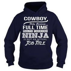 (Top Tshirt Discount) Awesome Tee For Cowboy [Tshirt design] Hoodies, Funny Tee Shirts