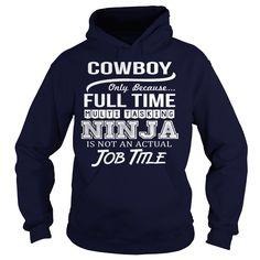 (Top Tshirt Discount) Awesome Tee For Cowboy [Tshirt design] Hoodies, Funny Tee Shirts