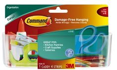 Command Large Caddy, Clear by Command, http://www.amazon.com/dp/B0084M695G/ref=cm_sw_r_pi_dp_I.4gsb1Q7H6F3