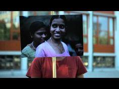 Introductie mensjesrechten - YouTube