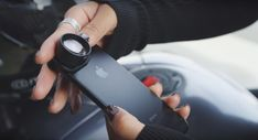 Best Iphone 8 / Iphone Plus Lenses Iphone Camera Lens, Android Camera, Camera Apps, Iphone Photography, Mobile Photography, Photography Tips, Iphone Accessories, Camera Accessories, Best Iphone