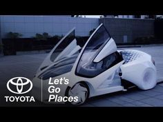 37 best electric cars images electric vehicle rolling carts cars rh pinterest com