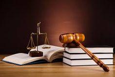 Jurídico SINDIPOLDF:  registro de infrações prescritas não pode constar dos assentamentos de servidores da PF - SINDIPOL / DF