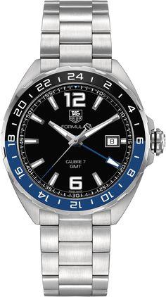 http://www.tagheuer.com/int-en/luxury-watches/tag-heuer-formula-1calibre-7automatic-watch41mm-black-opalin-steel-bracelet