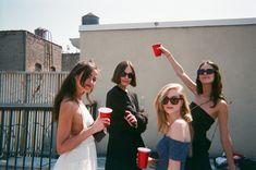 Bff Goals, Best Friend Goals, Best Friends, Best Friend Pictures, Friend Photos, Disposable Film Camera, Foto Pose, Teenage Dream, Summer Photos