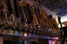 Blarney Stone Pub - Oak Forest, IL