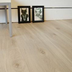 BerryAlloc Original Elegant Ek Natur Hardwood Floors, Flooring, The Originals, Elegant, Natural, Interior, House, Inspiration, Home