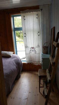 FINN – VOLBU Stor laftet, gammel hytte m/ 33 mål tomt. Kommer for salg