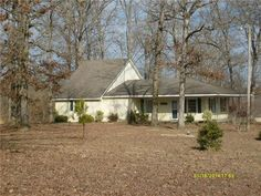 62 Beautiful Acres with Home