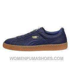 Puma Basket Classic LFS Free Shipping BXQdT 978925e60