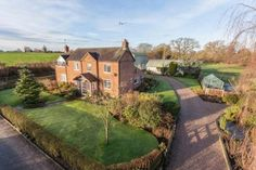 Houses For Sale in Staffordshire - Rightmove