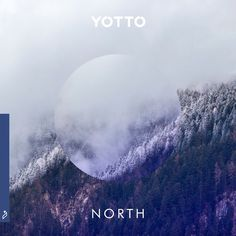 Yotto – North  Style: #DeepHouse Release Date: 2017-09-15 Label: Anjunadeep   Download Here Yotto – North.mp3  https://edmdl.com/yotto-north/