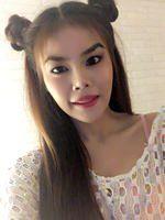 Momayjung 26,Bangkok ThaiFriendly