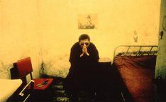 Filmmaker Retrospective: The Poetic Cinema of Wong Kar-wai