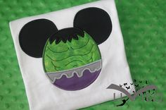 These cute shirts will be perfect for the littlest Disney fan in your life! Great for Disney trips, birthdays, and every day! All fabrics/colors are totally customizable. Name is included and can be in any of our fonts. Shown in the pictures is our Disney font.  Adult shirts are available, Please contact us for a custom order.  Looking for a different character? Message us and we will see what we can do!  To see our Girl/Princess choices please visit our separate listing…