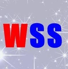 """Ați auzit de compania """"WE SHARE SUCCESS"""" (prescurtat WSS) care s-ar traduce că """"NOI ÎMPĂRȚIM SUCCESUL""""? WSS este deosebită, oferind acțiuni reale ale companiei, la ZERO costuri, doar pentru că aderați la echipă. WSS este prima companie globală care are în comun cu membrii săi """"succesul""""sau mai bine zis, profitul succesului. WSS este susținută pentru succesul ei, cu mai multe milioane de dolari, de către o companie de Internet."""