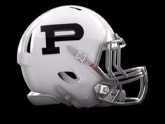 Permian High School is looking for a new head coach just prior to the start of fall camp now that head coach Blake Feldt has resigned. The Panthers are ranked No. 97 in the High School Football America Preseason Texas High School Football, Florida Gators Football, Permian High School, Football America, Start High School, Fall Starts, Panthers, Football Helmets, Camping