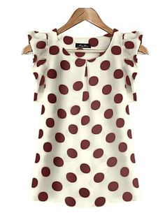 Sewing Blouses, Look Fashion, Womens Fashion, Office Outfits Women, Stylish Blouse Design, Curvy Outfits, Classy Dress, Work Attire, Cute Tops