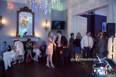 Let's Dance :) Saint Stephen, Private Dining Room, Town House, Lets Dance, Cliff, Lounge, Wedding Photography, Weddings, Image