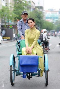 Vietnamese Traditional Dress, Traditional Dresses, Baby Strollers, Baby Prams, Prams, Strollers