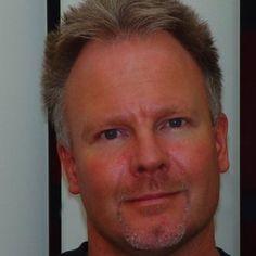Mike de Leede speurt voor Cashew Stadstuinieren naar hippe groene producten en gadgets.