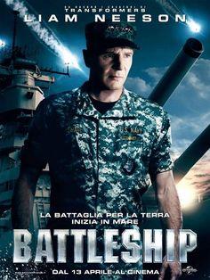 Battleship movie images BattleShip HD wallpaper and