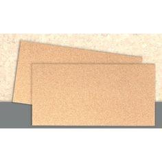 Corkboard 10 mm  75m2   PVGF6006 #corkboard #pvgf6006 Bmw 2, Card Holder, Cards, Maps
