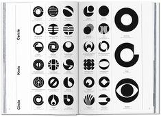 logo_modernism_ju_int_open_0082_0083_02879_1509101043_id_995296