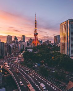 Traveling through Japan from Tokyo, Kyoto, and Osaka, including stays in Shinjuku and Harajuku Tokyo Japan Travel, Japan Travel Guide, Japan Japan, Japan Trip, Kyoto, Tokyo Tower, Places To Travel, Places To Visit, Japon Tokyo