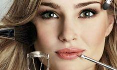 maquiagem bonita