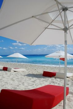 Still my favorite vacation spot, Cancun... mmmmm