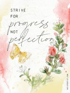 Wisdom Quotes, Words Quotes, Wise Words, Art Quotes, Life Quotes, Inspirational Quotes, Motivational Quotes, Sayings, Watercolor Quote