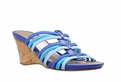 Impo VERALYN Stretch Sandal | SS 2016 Collection