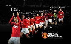 Manchester United Images, Manchester United Wallpaper, Manchester United Legends, Manchester United Players, Roy Keane, Cristano Ronaldo, Bobby Charlton, Best Football Team, Football Fever