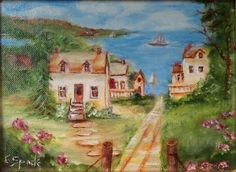34 best my mother s paintings images mother painting drawings rh pinterest com