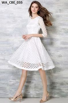 bbacc6a6b6b Chalane Do This is Western Dresses For Womens Only On Coucap. now36 · SHORT  KURTIS AND FROCK