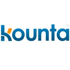 KOUNTA POINT OF SALE SOFTWARE - FREE DEMO