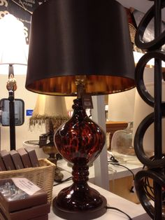 tortoise lighting. Tortoiseshell-lamp Tortoise Lighting