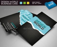 Business card graphic designer 20 job interview tips for graphic 15 typography business card templates reheart Images
