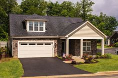 Photos: Home Exteriors| Home Channel TV