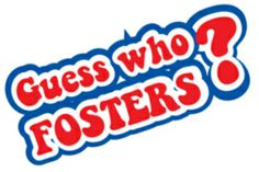 Foster Care Fortnight | The Fostering Network