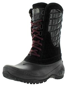 4a8101bcbcc 154 Best Women's Hiking and Trekking Shoes images in 2017 | Trekking ...