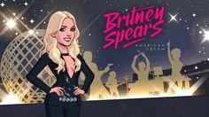 Now there's a Kim Kardashian-esque Britney Spears game - http://www.sogotechnews.com/2016/05/18/now-theres-a-kim-kardashian-esque-britney-spears-game/?utm_source=Pinterest&utm_medium=autoshare&utm_campaign=SOGO+Tech+News