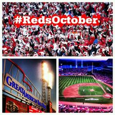 #Reds