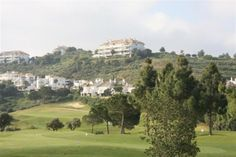 Apartment for Sale in La Cala Golf, Costa del Sol | Star La Cala